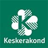Eesti Keskerakond