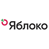 Yabloko