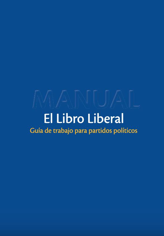 El libro liberal