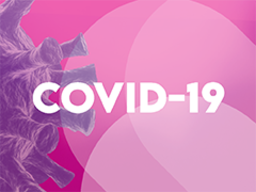 COVID-19 info from Europe's Liberals collected in one place