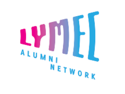 LYMEC launches Alumni network