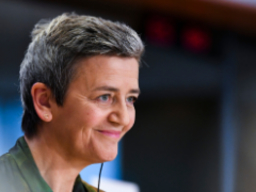 Vestager: to recover faster, member states must work together