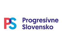 Progresívne Slovensko ready for elections