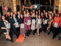 EWA programme reaches a key milestone