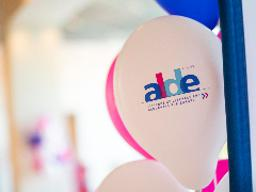 ALDE welcomes new member parties