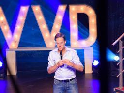 VVD holds annual festival