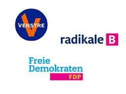 ALDE member parties campaign together