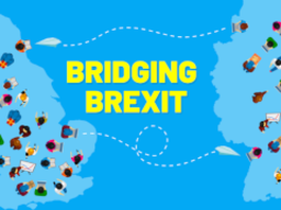ALDE member parties 'bridge Brexit'