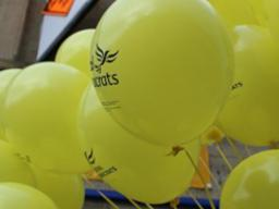 Lib Dems record best local election result in their history