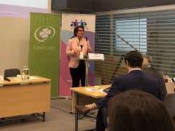 Third Manifesto Forum: Digitalisation