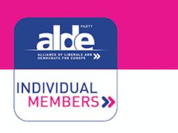 Individual members: Steering Comittee by-election and country coordinator elections