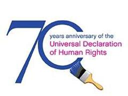 Participate in ALDE's human rights competition