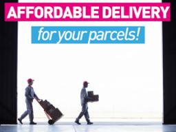 MEPs tackle high costs of cross-border parcel delivery