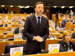 ALDE-CoR's Erasmus proposal receives strong support
