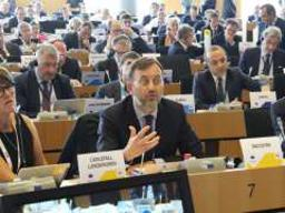 ALDE-CoR proposes Erasmus with a twist
