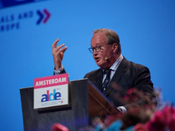 ALDE President issues a statement on Belarus
