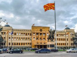 North Macedonia: Renew Europe Group welcomes the approval of the new government