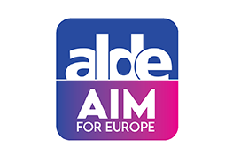 My ALDE: New digital home for the ALDE Party Individual Members