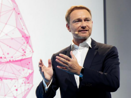 FDP meets ahead of next year's 'super election year'
