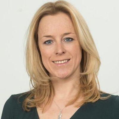 Eva De Bleeker
