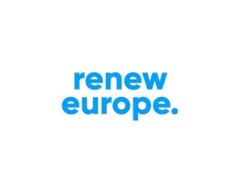 Renew Europe warns fundamental rights are at risk in the EU