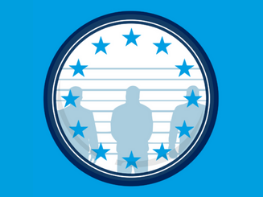 Europol needs stronger muscles to tackle organised crimes and terrorism