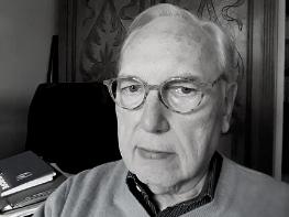 ALDE family remembers Yves Robert