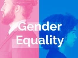 Renew Europe rings the alarm on gender inequality