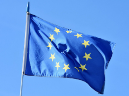 EU ministers respond to situation in Russia, Hong Kong and Burma