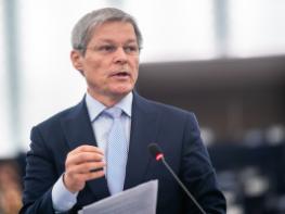 Renew Europe demands swift application of Rule of Law regulation