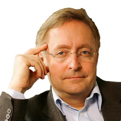 Petr Arenberger