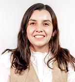 Daniela MORALES GARCIA