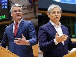 Renew Europe affirms liberal priorities at Social Summit
