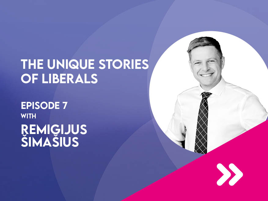 The perspective of a European Mayor – new US series episode highlights the role of mayors