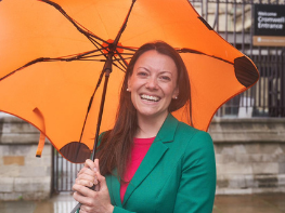 LibDems gain MP in 'safe' Conservative seat in big byelection surprise