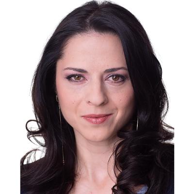 Ramona Victoria Strugariu