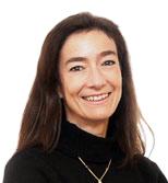 Sabine Dechamps