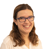 Clara Puig De Torres-Solanot