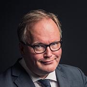 Hans van Baalen