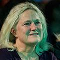Annelou van Egmond