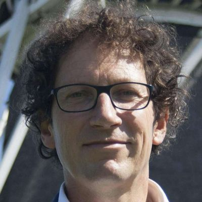 Pascal Jacobs