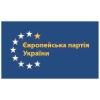 European Party of Ukraine