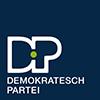 Demokratesch Partei