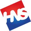 Hrvatska narodna stranka – Liberalni demokrati