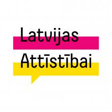 Latvijas Attistibai