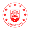 Liberal Party of Gibraltar