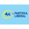 Partidul Liberal