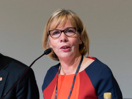 SFP in Finland meets for a hybrid party congress