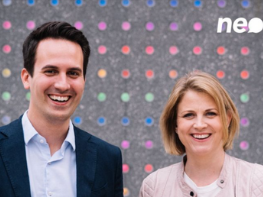 NEOS wins in Vienna local elections