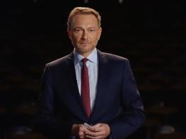 FDP hosts digital Three Kings Meeting